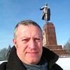 Mustafa, 47, г.Анталья