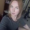 Лана, 40, г.Витебск