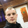 Вадим, 31, г.Ахтубинск