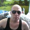 Сергей, 41, г.Пермь