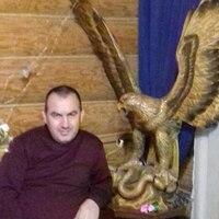 Дамир, 47 лет, Рак, Казань