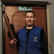 Владислав Бодин 39 Тюмень