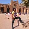 Abraham, 26, г.Хайдарабад