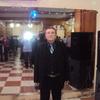 Константин, 62, г.Ташкент