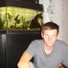 Виталий, 33, г.Александров