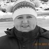 Валентина, 32, г.Северобайкальск (Бурятия)