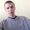 Маркел, 22, г.Иркутск