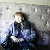 Наталья, 57, г.Комсомольск-на-Амуре