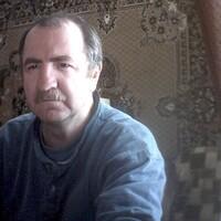 гена, 60 лет, Лев, Житомир