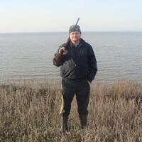 Коршиков Антон Владим, 43 года, Овен, Ульяновск