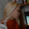Виктория, 28, г.Новосергиевка