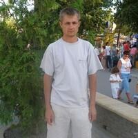 Александр, 47 лет, Близнецы, Омск