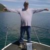 Andrey, 43, Bureya