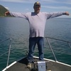 Андрей, 42, г.Бурея