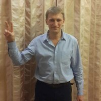 Роман, 42 года, Стрелец, Казань