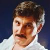 Алексей, 51, г.Железноводск(Ставропольский)