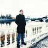 Roman, 34, г.Североморск