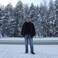 владимир, 45 лет, Рыбы, Екатеринбург