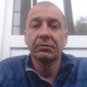 Валерий 30 Туймазы