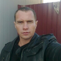 Олег, 45 лет, Рыбы, Екатеринбург