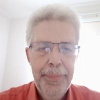 Валерий, 68 лет, Водолей, Минск