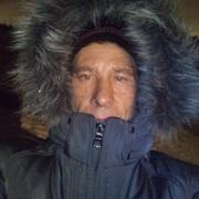 павел 42 Челябинск