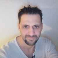 valeo, 32 года, Лев, Москва