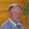 Виктор, 66, г.Великий Новгород (Новгород)