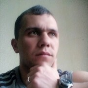 Юрий, 29