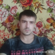 Сергей 30 Ипатово