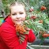 Евгения Негодова, 23, г.Оха