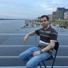 Maks, 34, г.Нижний Новгород