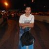 Дмитрий, 43, г.Верхний Уфалей