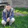 Sergei, 52, г.Бишкек