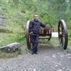 Игорь, 50, г.Омск