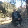 Никита, 38, г.Симферополь