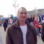 Виталий 41 год (Козерог) Краснокаменск