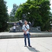 брат 62 Астрахань