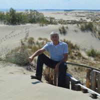 Александр, 66 лет, Телец, Советск (Калининградская обл.)
