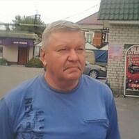 Александр, 52 года, Стрелец, Брянск