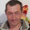 иван, 42, г.Лучегорск