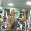 Ирина, 42, г.Умань