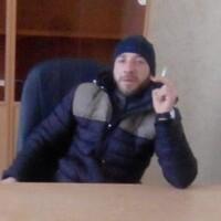 G R О, 34 года, Лев, Ереван