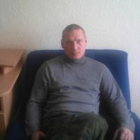 semen, 37 лет, Телец, Луганск