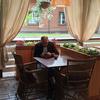George, 31, г.Москва