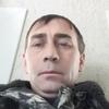 Саша, 43, г.Новосибирск