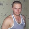 Геннадий, 50, г.Орша