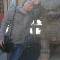 алекс, 39 лет, Близнецы, Якутск