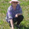 Валентина, 64, г.Калтан