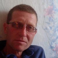 Сергей, 42 года, Лев, Стерлитамак
